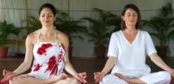 somatheeram resorts kerala, yoga retreat,  yoga retreats worldwide, yoga retreat india kerala,somatheeram resort retreats, affordable yoga retreats in india,therapeutic yoga resorts in india, holistic healing therapies in resorts, Ayurvedic resort ambiance in kerala